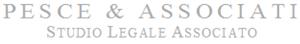 pesceassociati Logo